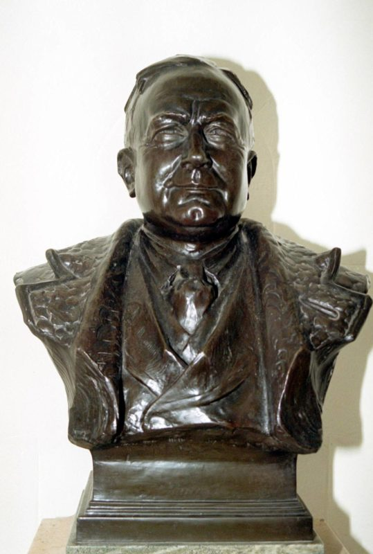 Herbert Chapman (Arsenal)
