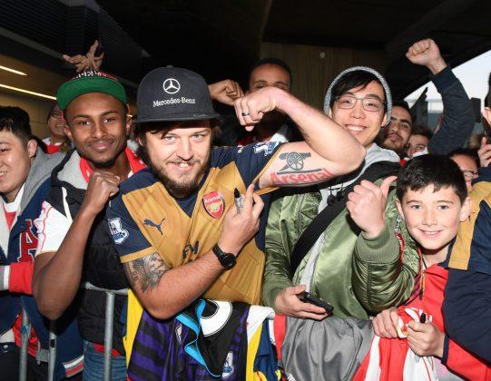Oz fans 1