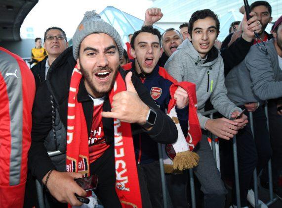 Oz fans 2