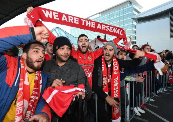 Oz fans 3