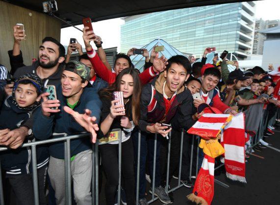 Oz fans 4