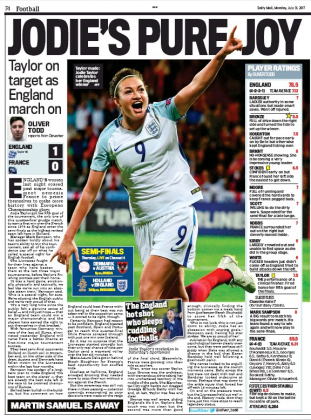 daily mail 170731 jodie taylor