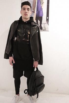 bellerin fashion 3