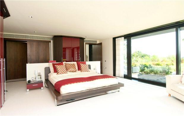 ramsey new house 3