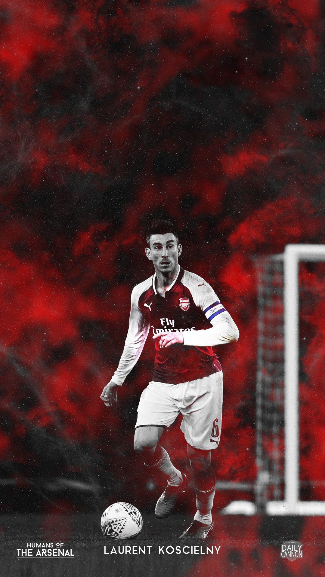 Amazing Arsenal Phone Wallpaper Collaboration With Humans Of The Arsenal New Signings Bonus Daily Cannon