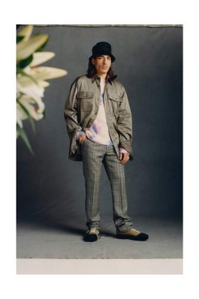 bellerin fashion 1