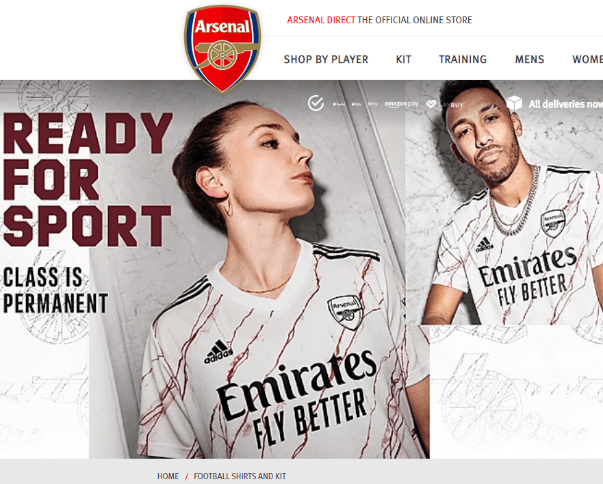 Gabriel Yes To Arsenal Premier League Fixtures Out Away Kit Launched