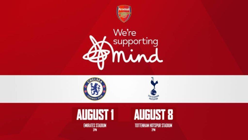 Graphic via Arsenal.com